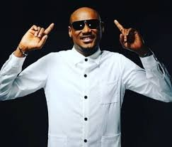 How many children does 2baba have? 💁 – Makiesgist